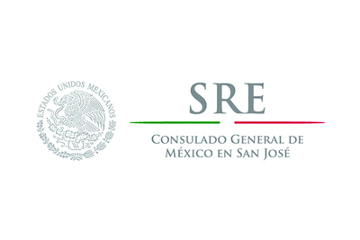 logo-mex-consulate-sized